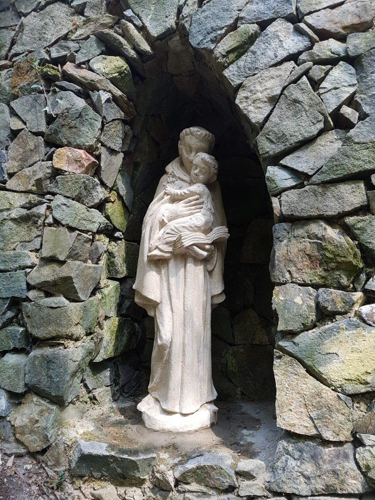 Sv. Antonín Paduánský20190423_114438