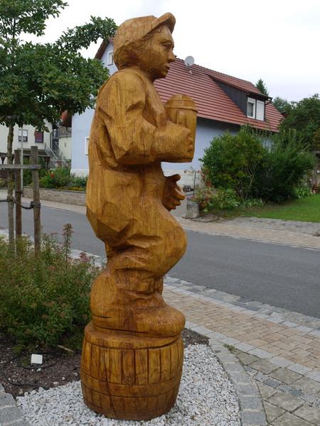 Sládek Bayer Wurzburg