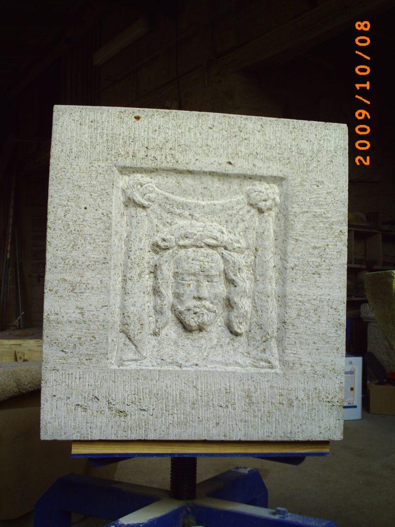 MUšlový Kreutzschleper 2009