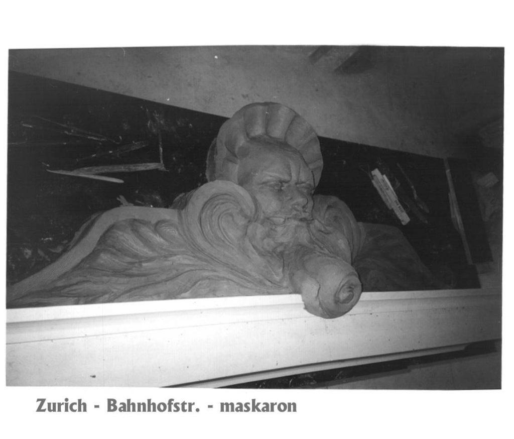Zurich~1 copy
