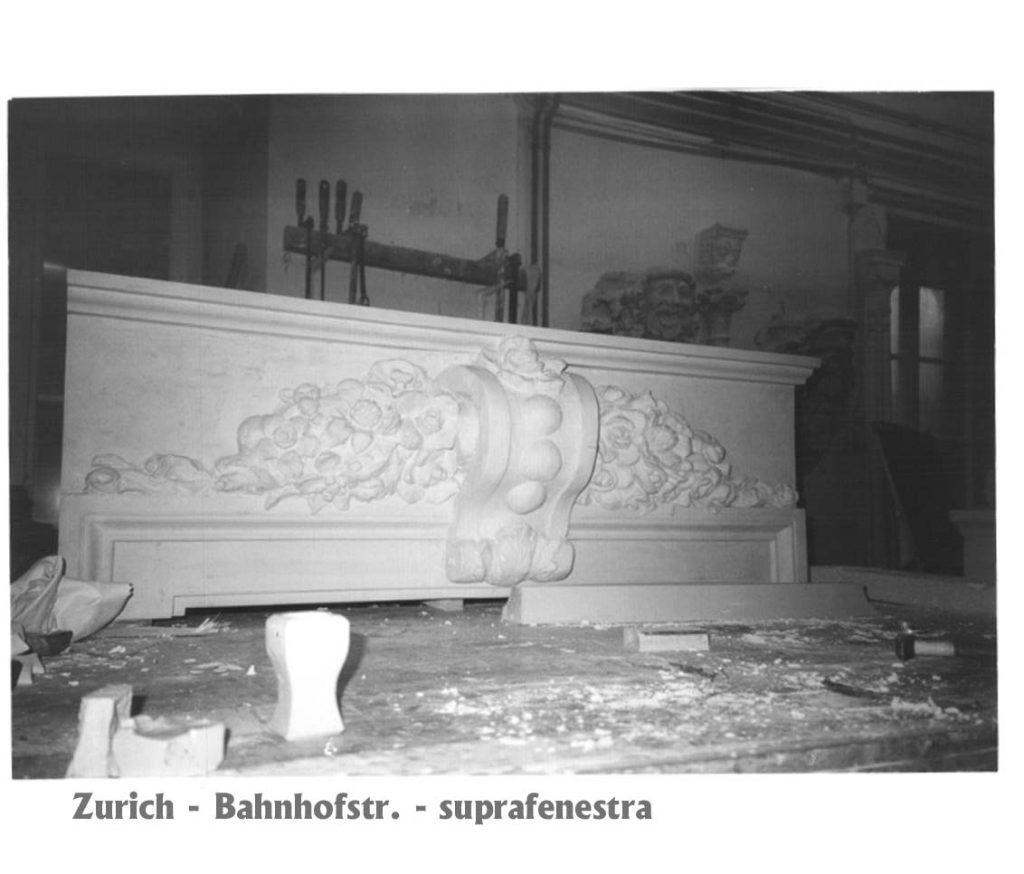 Zurich~3 copy