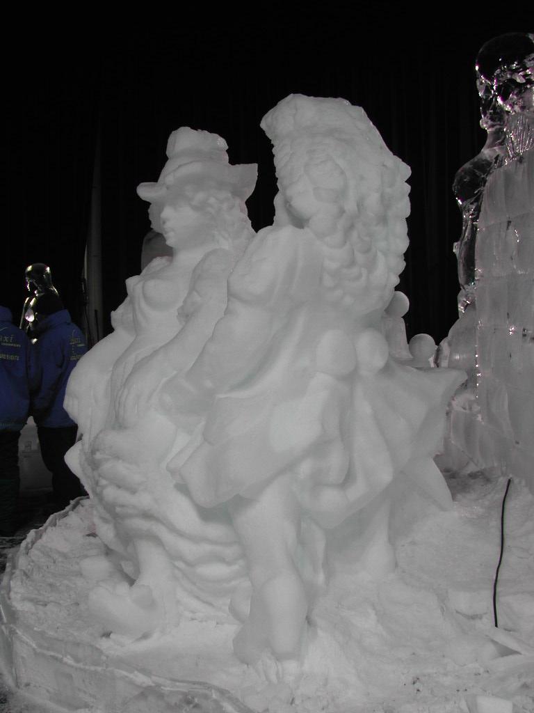 led a snih 2005 118