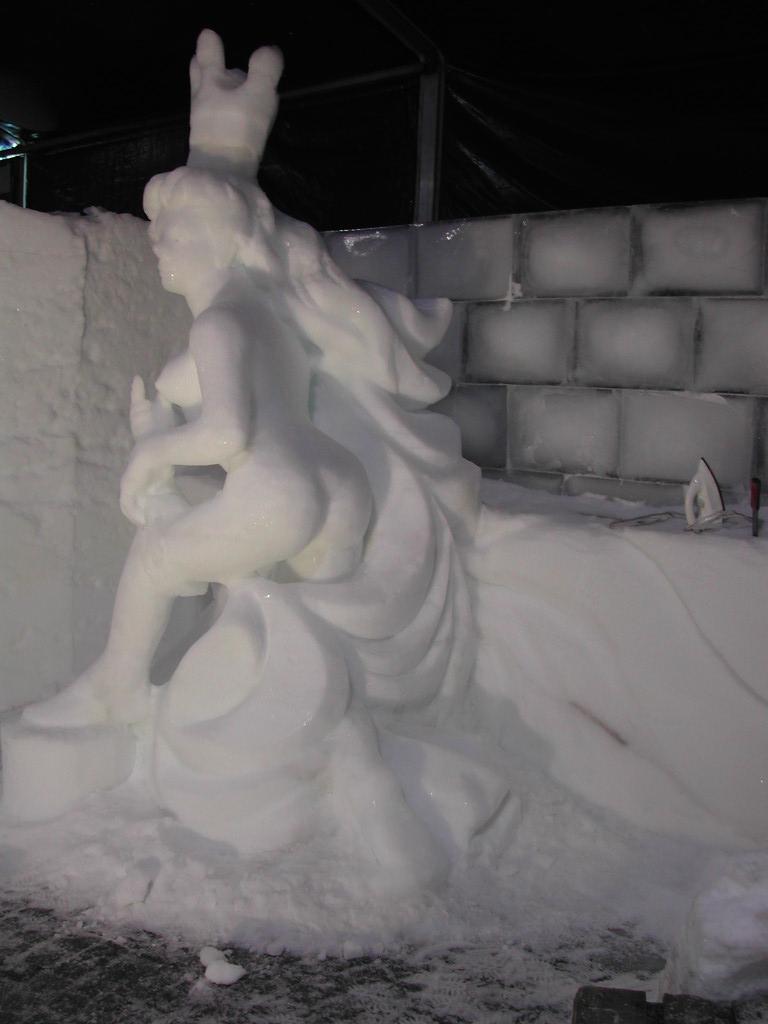 led a snih 2005 311