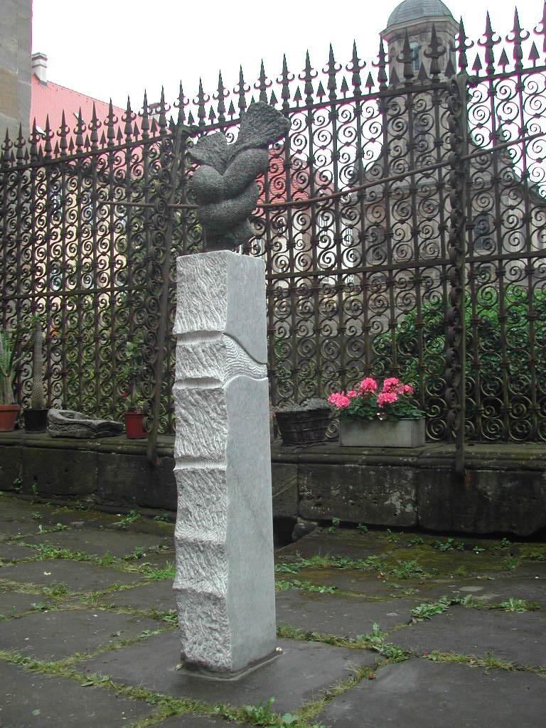 nemecko s gabi 7.2004 007