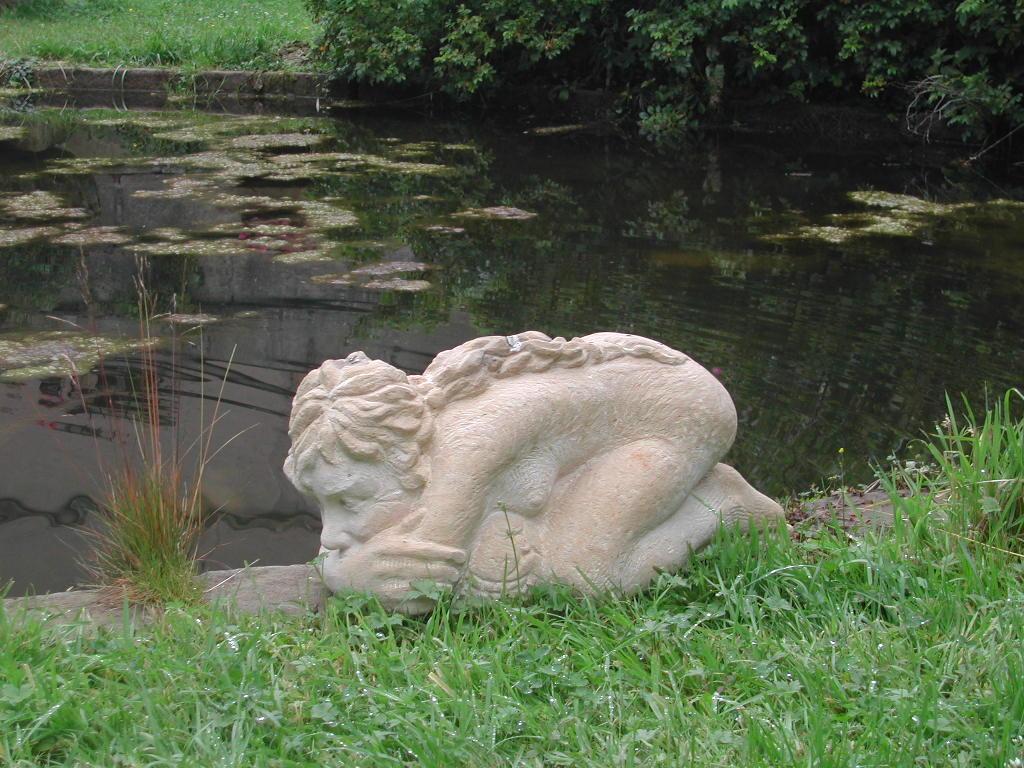 nemecko s gabi 7.2004 079